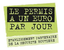 https://ect81.fr/wp-content/uploads/2015/01/auto-%C3%A9cole-ECT-Partenaire-Permis-1%E2%82%AC-par-jour.jpg