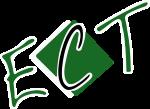 Logo Auto-école Ect 2014 - 2020