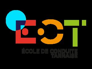 Auto-école ECT