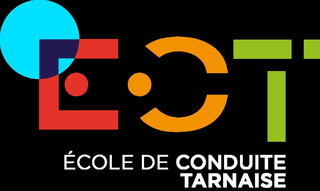 logo-svg-auto-ecole