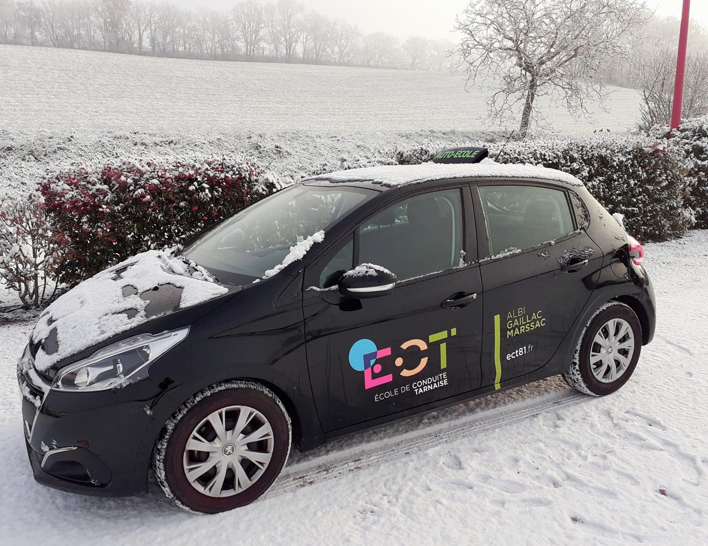 neige-208-ect-Albi